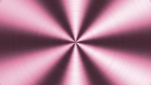 Pink Metal Texture