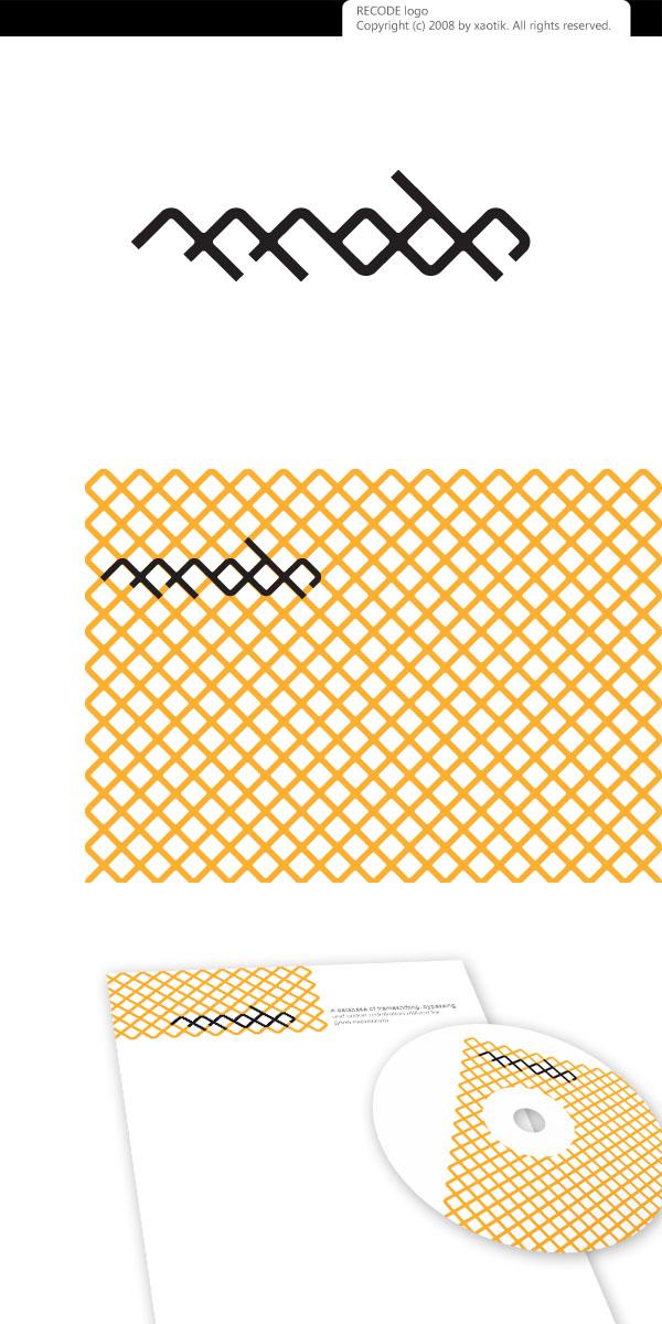 Recode logo 2
