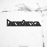 Djane Araxna logo