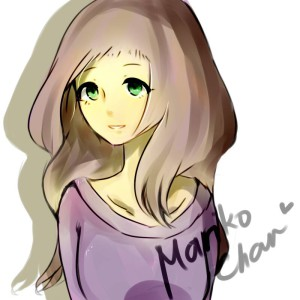 MarikoMikia's Profile Picture