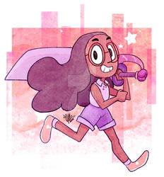 F: SU Connie