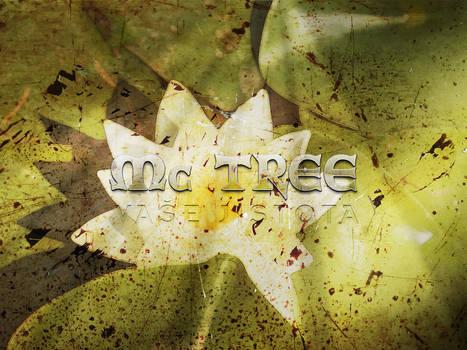 Mc TREE