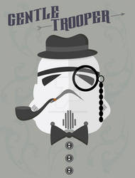 Gentletrooper