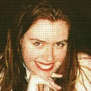 Cassara71's Profile Picture