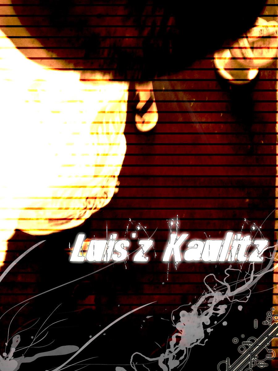 LuiszKaulitz's Profile Picture