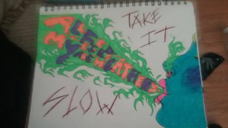 Heathens 2 by XxTwilightCryxX