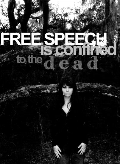 Censorship by xxunrequitedlovexx