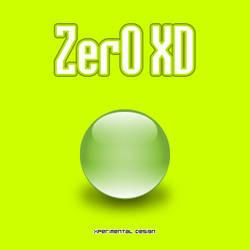 Zer0 XD - Sphere by zer0-fx