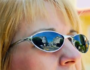 NDCott's Profile Picture