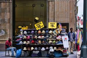 New-York-Hat-Store