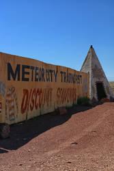 Meteor-City-Trading-Post by NDCott