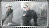 NieR: Automata Stamp by kyracelest