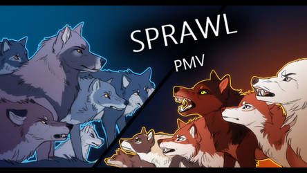 Sprawl - PMV (link) SUMMARY UPDATE by BlueHeart417