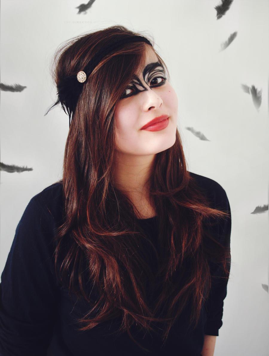 xSiana182x's Profile Picture
