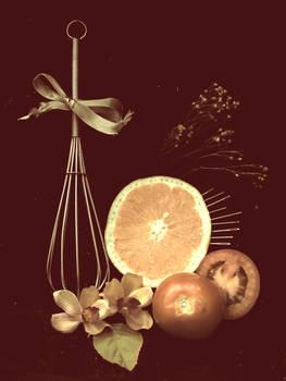 Decoration Five