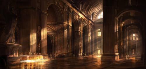 Study Of Light