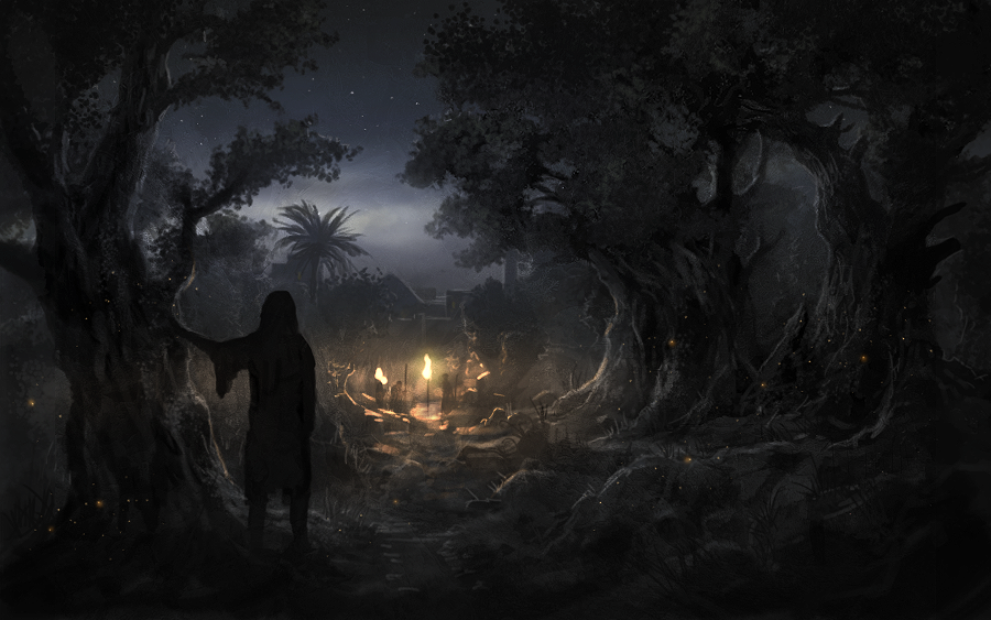 halloweentown 3 free download
