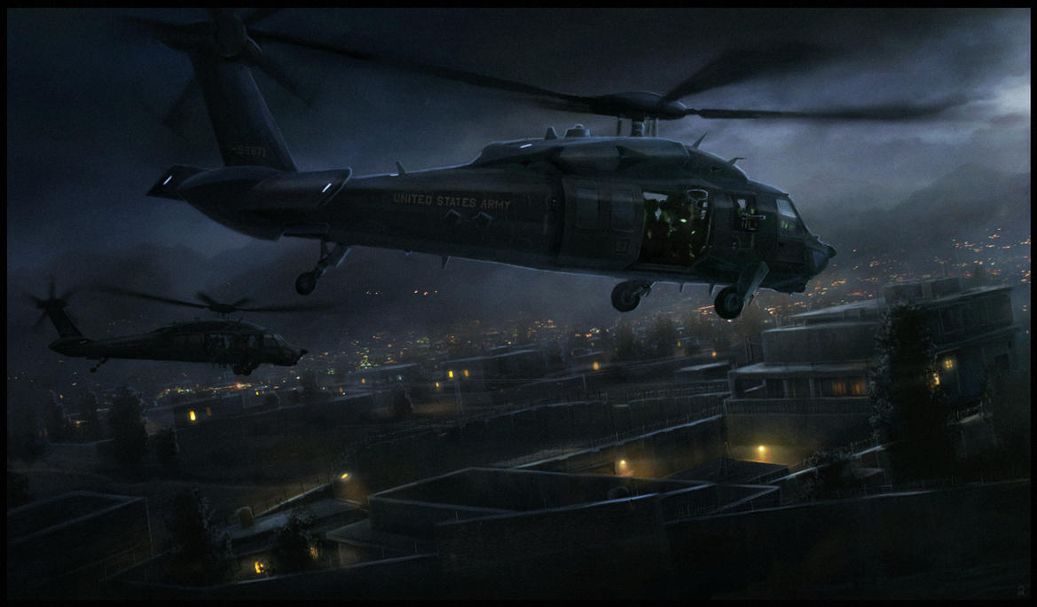 blackhawk helicopter wallpaper