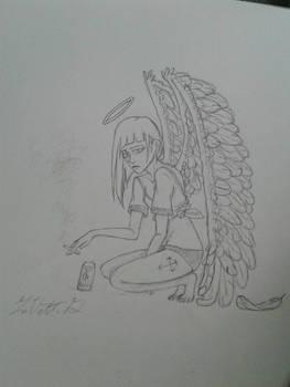 Angel's Break