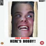 Here's BOBBY