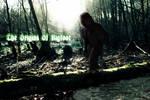 The Origins Of Bigfoot