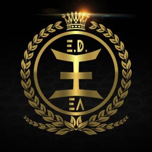 EthericDezigns's Profile Picture