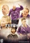 Runners: Movie Poster