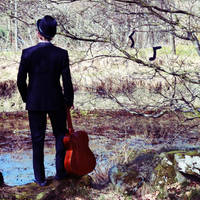 gitar lost