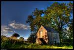 Sunshine Barn