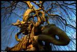 Tangle Tree II