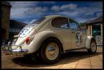 Herbie II
