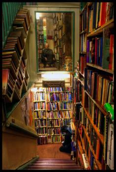 Books ID