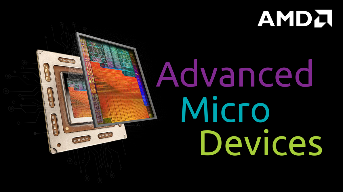 Advanced Micro Devices (AMD) Q2 2018 Results - Earnings Call Transcript
