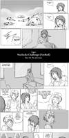 Nuzlocke Adventure Part 16