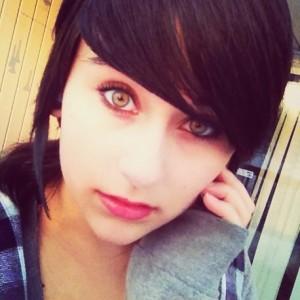 laylazer's Profile Picture