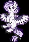 Lavender Dust: -SOLD-