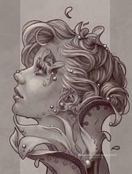 Ardor by JenniferHealy