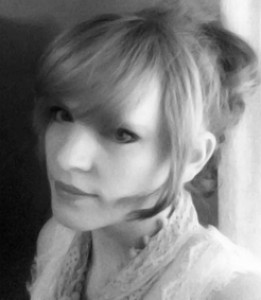 JenniferHealy's Profile Picture