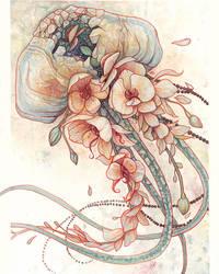 Metanoia by JenniferHealy