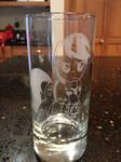 Littlepip Glass!