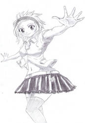 Levy2
