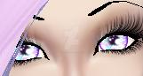 Cassandra - Eyes by UnitedFandom01