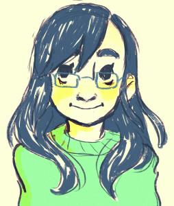 amivan's Profile Picture