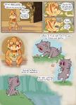 Team Lore - Hidden Knowledge pg. 12