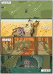 Team Lore - Alone pg. 16