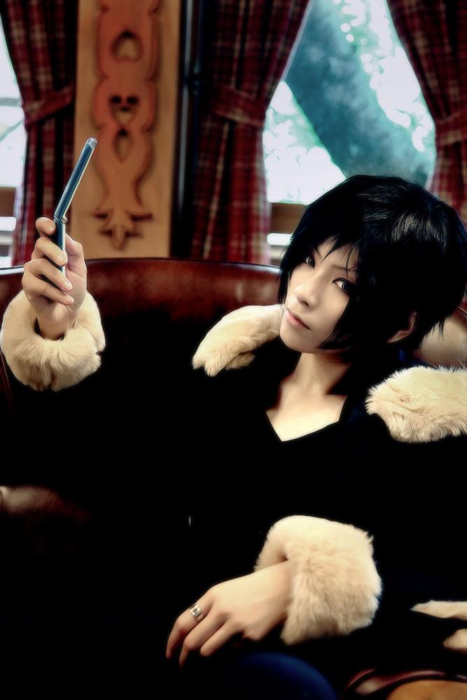 http://fc08.deviantart.net/fs71/f/2010/157/b/1/Trust_me____by_yuegene.jpg