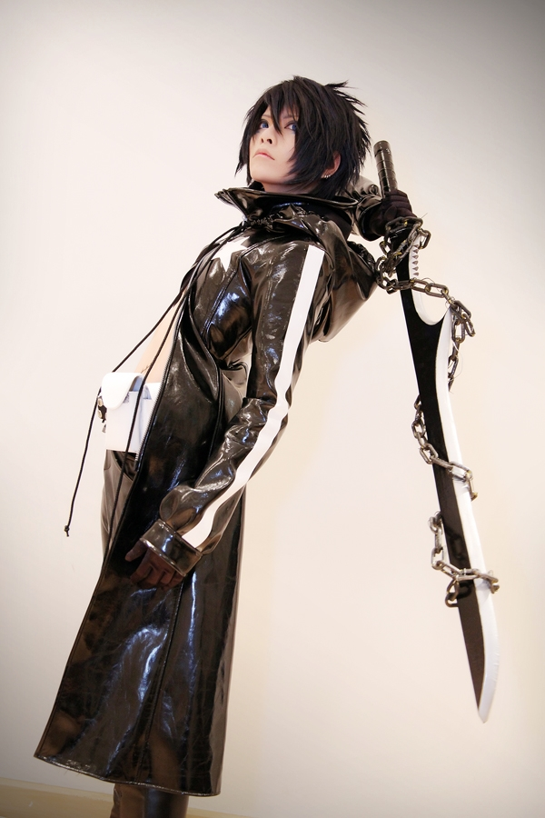 cosplay_brs___kaito_by_yuegene-d3aqs9h.j