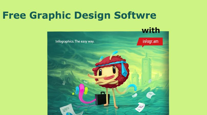 Free graphic design software with by muleyanku96 Free online graphic design software