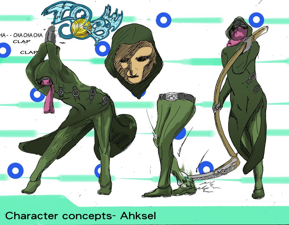 Areku S Crafts