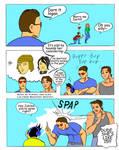 Xmen-Scott's Anti-Wolverine Plan